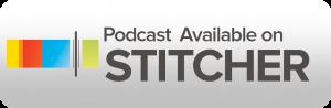 Stitcher-v1
