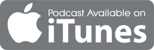 iTunes-podcast-logo