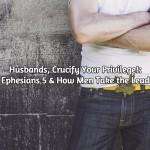 crucify privilege, featured