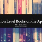 My Favorite Intro Level Books about St. Paul the Apostle