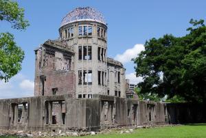 1280px-20100722_Hiroshima_Genbaku_Dome_4461