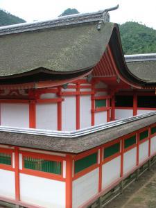 Miyajima9
