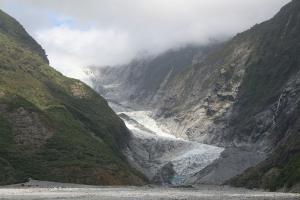 1280px-Glaciar_Franz_Josef-Nueva_Zelanda04