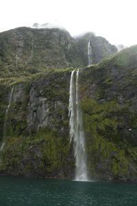 Milford_Sound-Nueva_Zelanda04