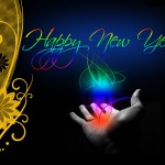Happy-New-Year-Images-For-Facebook-HD