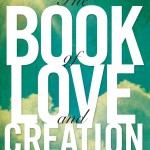 large_The_Book_of_Love_and_Creation