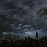 http://www.good.is/posts/a-panoramic-photo-of-last-night-s-derecho-storm-over-new-york