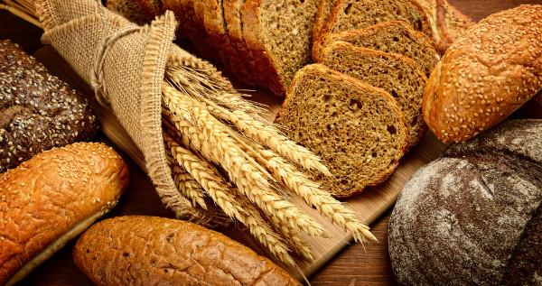 Lammas - Bread Magic
