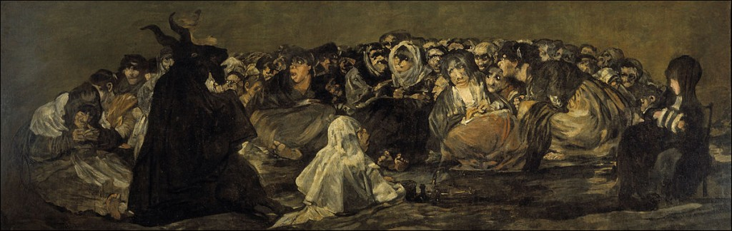 1200px-Francisco_de_Goya_y_Lucientes_-_Witches'_Sabbath_(The_Great_He-Goat)