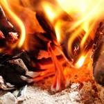 Elements Of Magic – Becoming Fire, Magic, Heat