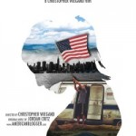 American Blogger – A Trailer Review