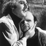 The Dream and Young Frankenstein