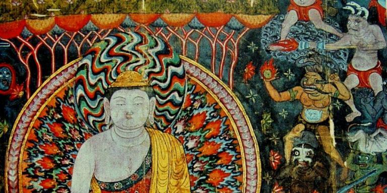 fire-lance-buddha-fb