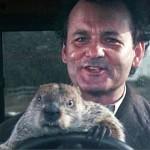 Groundhog Day and Ikuru