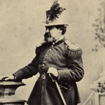 Emperor Norton, Our Guide For Troubled Times