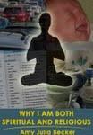 spiritualreligiouscover