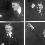 A Biblical Case for Hitler