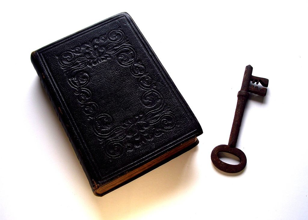 Ask the Thoughtful Pastor: Can I use the Bible to convince my friends to vote a certain way?