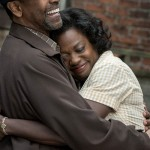 FENCES, a review: it's power sticks with you