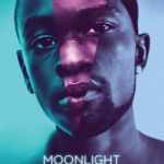 Moonlight: black turns blue, a gay youth grows up