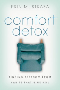 comfort detox erin straza