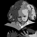 How Do We Know the Bible is True? Questions Children Ask