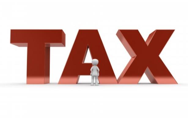 tax bill repercussions