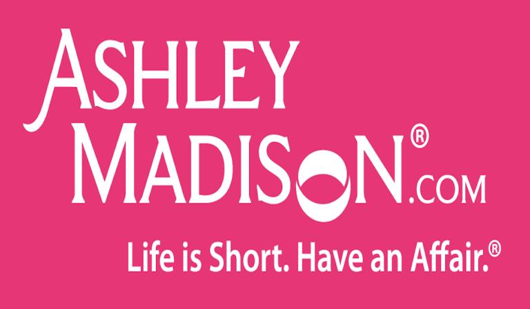 close ashley madison account