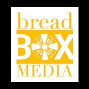 BBM Logo 2