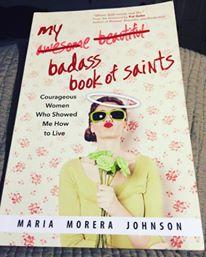 my badass book of saints pdf