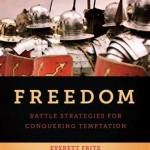 Book Review: Freedom by Everett Fritz