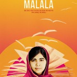 Review: He Named Me Malala