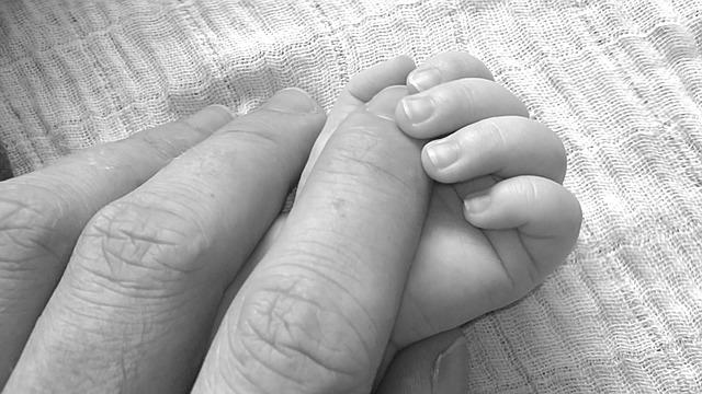 baby-203048_640