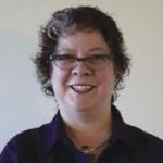 Pagan Interviews:  Patricia Lafayllve