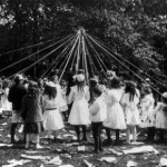 Patheos Pagan Writers on Beltane