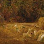 Celebrating the First Harvest:  Patheos Pagan Writers on Lammas