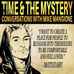 Conversations With Matisyahu: The Hasidic Jewish Reggae Star Who Wants To Build You A Home