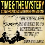 Conversations With Bishop Donald Hying: How To Have Faith, How To Be A Bishop And, Of Course … Music