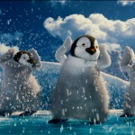 Review: Happy Feet Two
