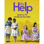 DVD Release: The Help
