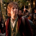Back to Middle-Earth with 'The Hobbit' Trailer