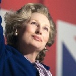 'The Iron Lady:' Wonderfully, Conservatively Subversive