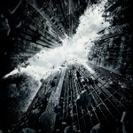 The Dark Knight Rises Trailer: #Occupy Batman