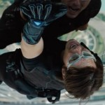 Mission Impossible: Ghost Protocol is Cliched but Fun