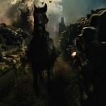 Too Much Horse, Not Enough War in 'War Horse'