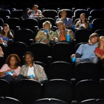 Christians and Movies: Recognizing the Danger Within, Not Without