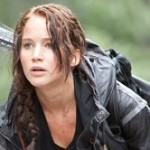 A Parent's Guide to The Hunger Games