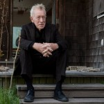Interview: Max von Sydow on 'Extremely Loud & Incredibly Close'