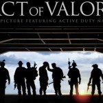 'Act of Valor' Movie Asks You to Record a Thank You for Troops