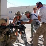 Navy SEAL movie Act of Valor is the Real Deal, say Directors, even the Unbelievable Parts